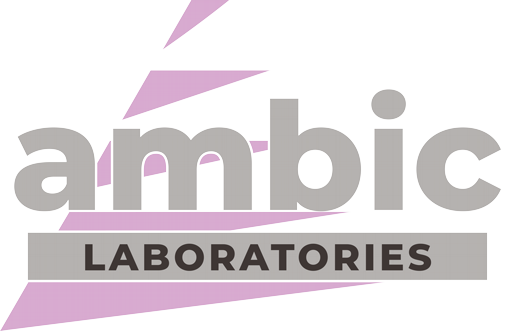 Ambic Laboratories